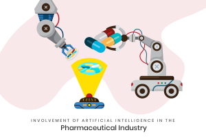 AI in Pharmaceutical Industry