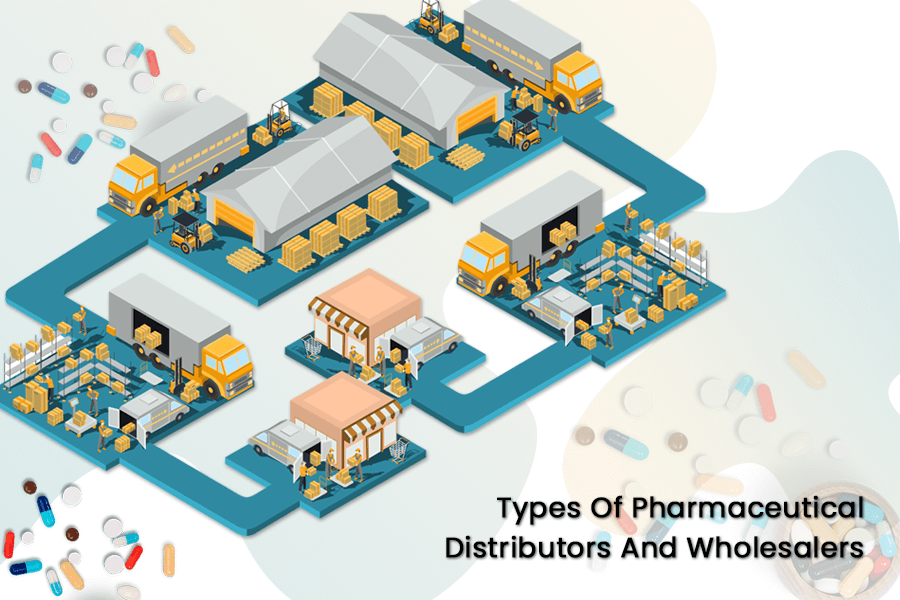 Pharma-Distributors-Wholesalers